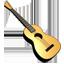 Guitar-64